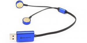 Зарядное устройство Olight UC