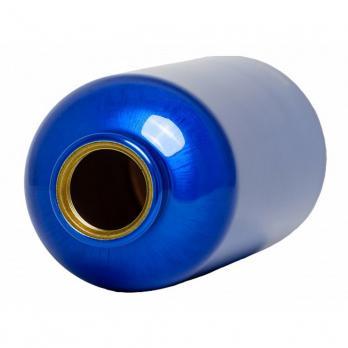 Бутылка Sigg Traveller (0,6 литра), голубая