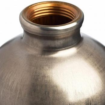Бутылка Sigg Traveller (1 литр), красная