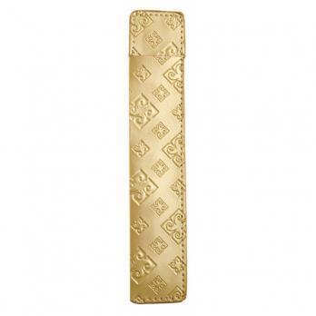 Чехол для ручки Pierre Cardin, золотой