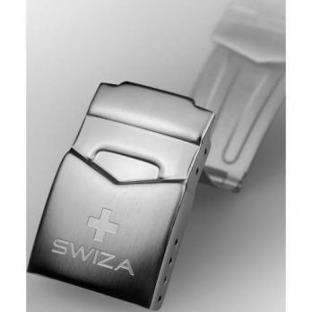 Уценка! Часы Swiza Tetis Gent