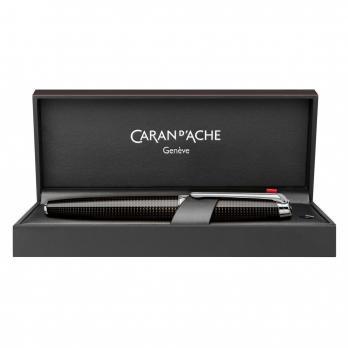 Carandache Leman - de Nuit RH, ручка-роллер, F