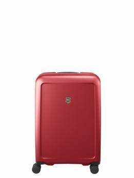 Чемодан Victorinox Connex, красный, 47x29x69 см, 71 л
