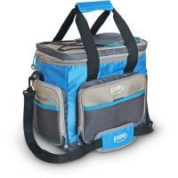 Термосумка Ezetil KC Premium (19 л.), синяя