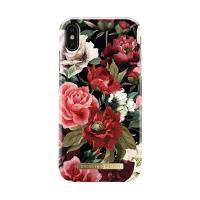 """Чехол для iPhone XS Max iDeal, """"Antique Roses"""""""