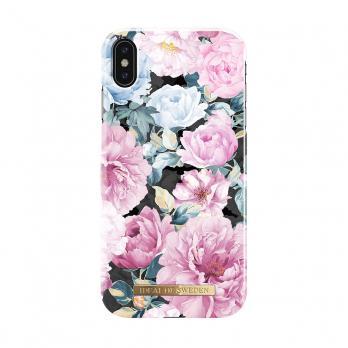 "Чехол для iPhone XS Max iDeal, ""Peony Garden"""