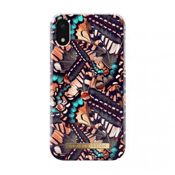 """Чехол для iPhone XR iDeal, """"Fly Away With Me"""""""