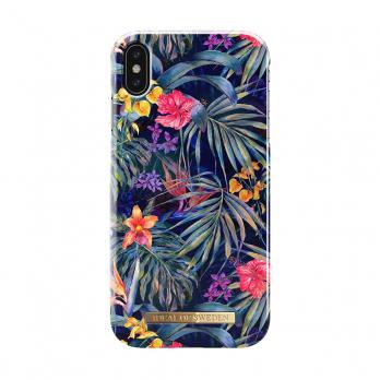 "Чехол для iPhone XS Max iDeal, ""Mysterious Jungle"""