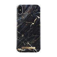 "Чехол для iPhone XS Max iDeal, ""Port Laurent Marble"""