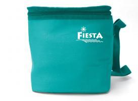 Термосумка Fiesta (5 л.), синяя