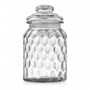 Банка для хранения Walmer Balloon (0,9 литра)