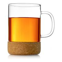 Кружка Walmer Kronos, (0,43 литра)