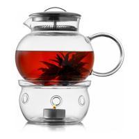Чайник заварочный Walmer Cordial, (0,8 литра)