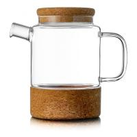 Чайник заварочный Walmer Kronos, (0,66 литра)