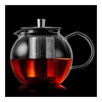 Чайник заварочный Walmer Wonder, (1 литр)
