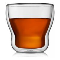 Набор бокалов Walmer Cordial, (0,37 литра)
