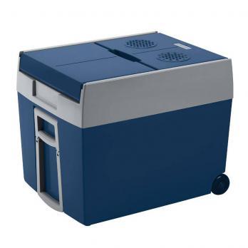Автохолодильник MobiCool W48 AC/DС 48 л. (12/230 V)
