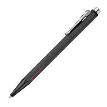 Carandache Ecridor - Racing, шариковая ручка, M