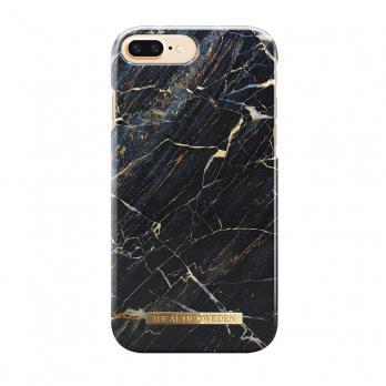 "Чехол для iPhone 8/7/6/6s Plus iDeal, ""Port Laurent Marble"""