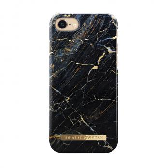 "Чехол для iPhone 8/7/6/6s iDeal, ""Port Laurent Marble"""