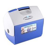 Изотермический контейнер (термобокс) Igloo Playmate Elite (15 л.), синий