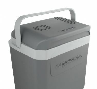 Автохолодильник Campingaz Powerbox Plus 28 (12V)