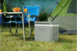 Автохолодильник Campingaz Powerbox Plus 36 (12V)