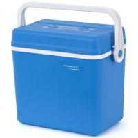 Изотермический контейнер (термобокс) Campingaz Isotherm (17 л.), синий