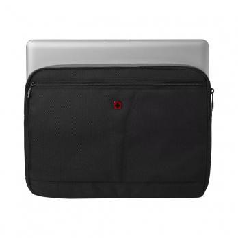 Чехол для ноутбука Wenger 14'', черный, 35x4x26 см, 4 л