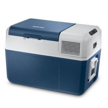 Автохолодильник MobiCool FR 60, 58л, охл./мороз., пит. (12/24/220V)