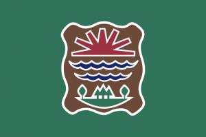 Флаг Абенаков
