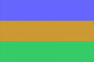 Флаг Лемков