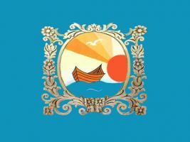 Флаг Липован