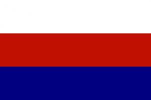 Флаг Моравов