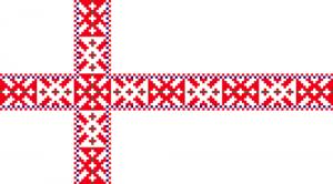 Флаг Сету