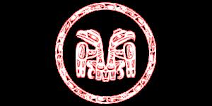 Флаг Хайда