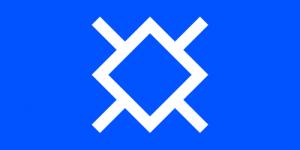 Флаг Шайеннов