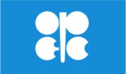Флаг Организации стран-экспортеров нефти (ОПЕК)