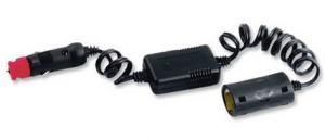 Аксессуар Ezetil Battery Guard (12V) автоматический отключатель