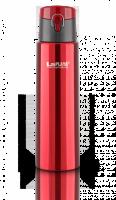 Термокружка LaPlaya Travel Tumbler Bubble Safe (0,5 литра), красная