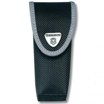 Чехол нейлоновый Victorinox, черный для Services pocket tools 111 мм
