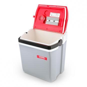 Автохолодильник Ezetil E21 (12V)