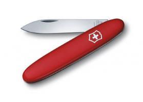 Нож Victorinox Excelsior, 84 мм, 1 функция, красный*