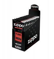 Фитиль Zippo, для зажигалки Zippo