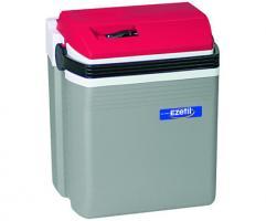 Автохолодильник Ezetil E28 (12V)