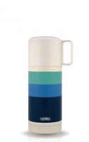 Термос Thermos FEJ (0,35 литра), синий*