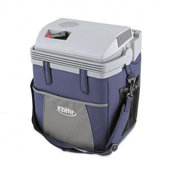 Автохолодильник Ezetil ESC 21 (12V)