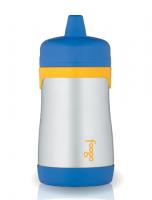 Поильник Thermos Foogo Phases №2 BS534 (0,3 литра), голубой*