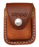 Чехол для зажигалки Zippo LPCB*
