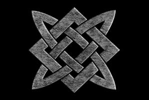 Флаг Сварог